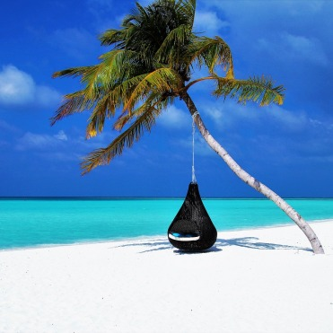maldives-3220702_1280